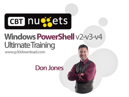 1396869512_cbt-nuggets-windows-powershell-v2-v3-v4-ultimate-training