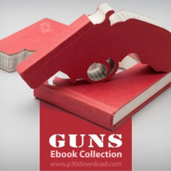 1410208219_guns-ebook-collection