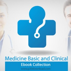 1416897711_medicine-basic-and-clinical-ebook-collection