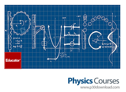 1421839434_educator-physics-courses