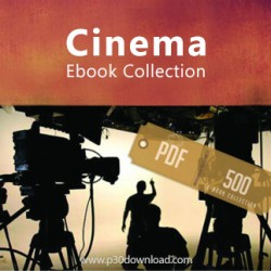 1426626297_cinema-ebook-collection