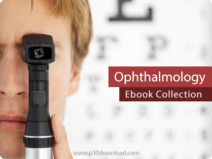 1428478374_ophthalmology-ebook-collection