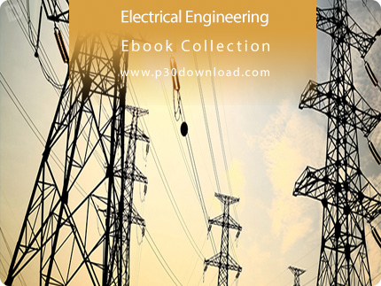 1430903822_electrical.engineering.ebook.collection