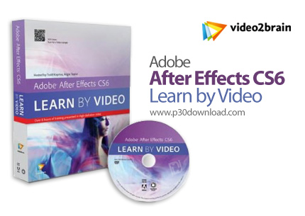 1347899546_v2b-adobe-after-effects-cs6-learn-by-video