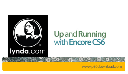 1355485344_up-and-running-with-encore-cs6