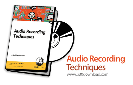 1362675534_lynda-audio-recording-techniques