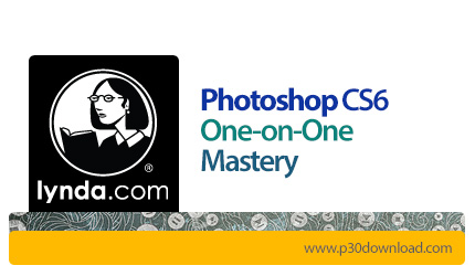 1370669660_lynda-photoshop-cs6-one-on-one-mastery