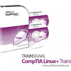 1378273907_trainsignal-comptia-linux-training