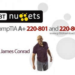 1378968165_cbt-nuggets-comptia-a-220-801-and-220-802