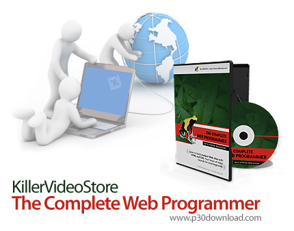 1385626773_killervideostore-the-complete-web-programmer