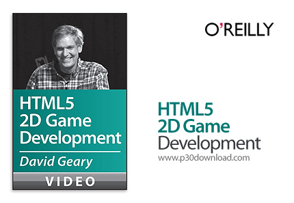 1387976231_oreilly-html5-2d-game-development