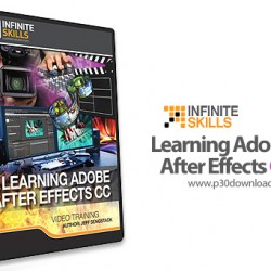 1388838869_infinite-skills-learning-adobe-after-effects-cc