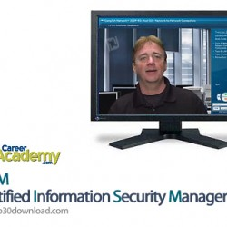 1389446549_cism-certified-information-security-manager-training