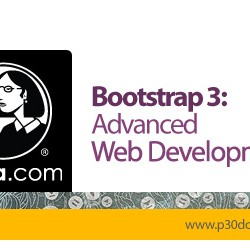 1391859234_lynda-bootstrap-3-advanced-web-development