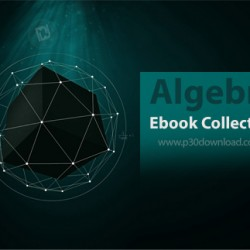 1392704605_algebra-ebook-collection