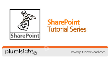 1394265411_pluralsight-sharepoint-tutorial-series