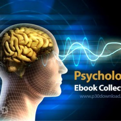 1394437222_psychology-ebook-collection