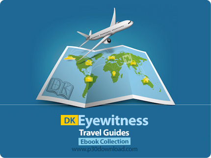 1396945807_eyewitness-travel-guides-ebook-collection