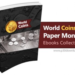 1397510011_world-coins-and-paper-money-ebooks-collection