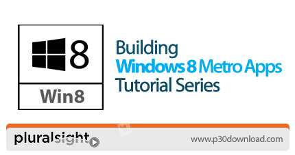 1398247073_pluralsight-windows-8-tutorial-series