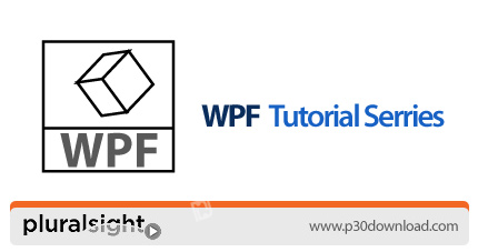 1398330507_pluralsight-wpf-tutorial-serries