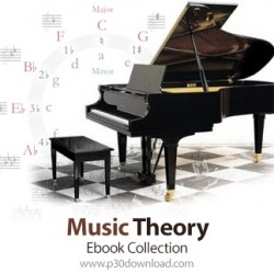 1399358557_music-theory-ebook-collection