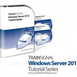 1399711778_trainsignal-windows-server-2012-tutorial-series