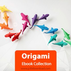 1401201363_origami-ebook-collection