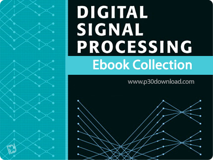 1401779116_digital-signal-processor-ebook-collection