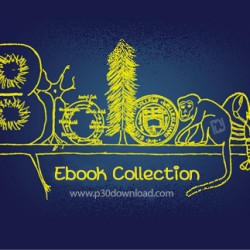 1404487961_biology-ebook-collection