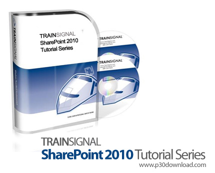 1405337290_trainsignal-sharepoint-2010-tutorial-series