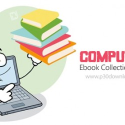 1408430214_computer-ebook-collection