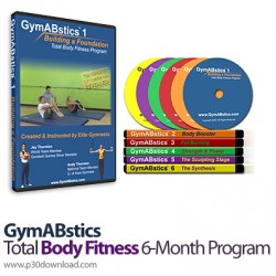 1410695077_gymabstics-total-body-fitness-6-month-program