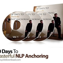 1411195726_30-days-to-masterful-nlp-anchoring
