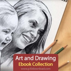 1412066707_art-and-drawing-ebook-collection