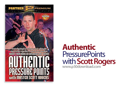 1415601739_authentic-pressure-points-with-scott-rogers
