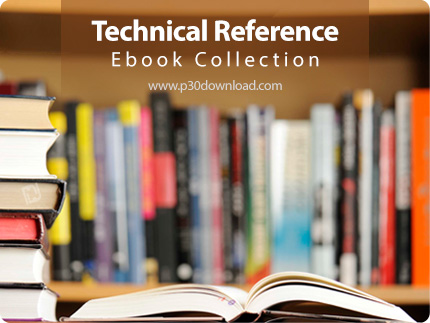 1429299956_technical-reference-ebook-collection