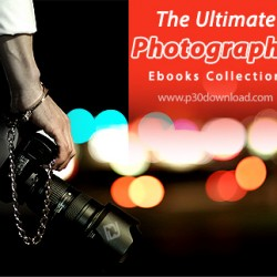 1372707118_the-ultimate-photography-ebook-collection