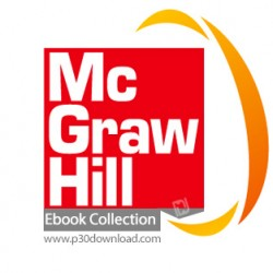1380519797_mcgraw-hill
