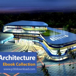 1389698412_architecture-ebook-collection