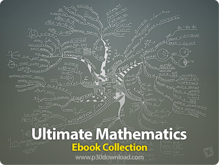 1392302290_ultimate-mathematics-ebook-collection