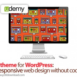 1428228833_udemy-x-theme-for-wordpress-responsive-web-design-without-code