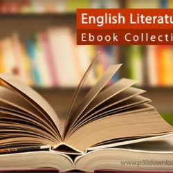 1435658212_english-literature-ebook-collection