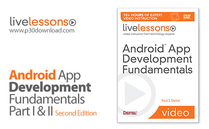 1436693673_livelesson-pearson-education-livelessonandroid-app-development-fundamentals-ii-second-edition