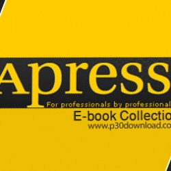 1330210349_apress-e-book-collection