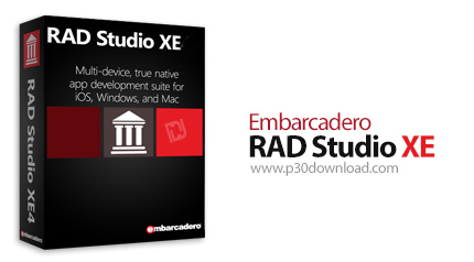 1397978840_embarcadero-rad-studio