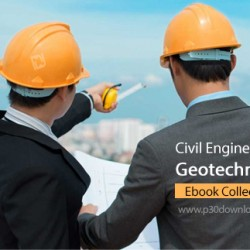 1437561315_civil-engineering-geotechnical-ebook-collection
