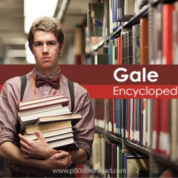 1438835101_gale-encyclopedias
