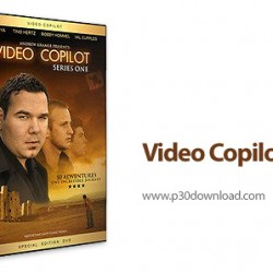 1425889376_video-copilot-series-one