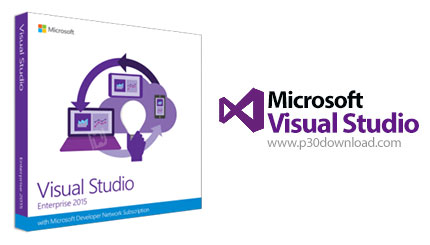1437500468_visualstudio-2015